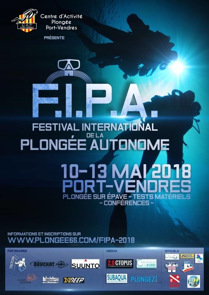 FIPA 2018